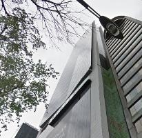 Foto de oficina en renta en  , juárez, cuauhtémoc, distrito federal, 2369910 No. 01