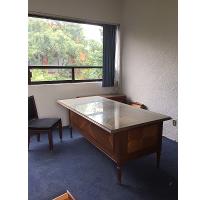 Foto de oficina en renta en, juárez, cuauhtémoc, df, 2390241 no 01