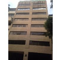 Foto de oficina en renta en  , juárez, cuauhtémoc, distrito federal, 2530295 No. 01