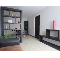 Foto de departamento en venta en  , juárez, cuauhtémoc, distrito federal, 2539130 No. 01