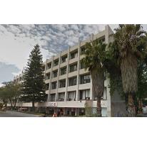 Foto de oficina en renta en  , juárez, cuauhtémoc, distrito federal, 2562563 No. 01