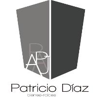 Foto de oficina en renta en  , juárez, cuauhtémoc, distrito federal, 2593479 No. 01