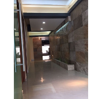 Foto de departamento en venta en  , juárez, cuauhtémoc, distrito federal, 2596708 No. 01