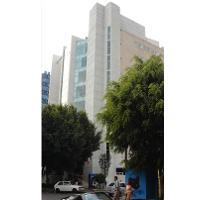 Foto de oficina en renta en  , juárez, cuauhtémoc, distrito federal, 2599922 No. 01