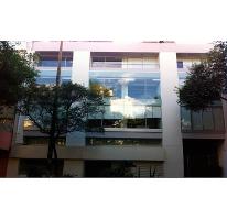 Foto de oficina en renta en  , juárez, cuauhtémoc, distrito federal, 2601608 No. 01