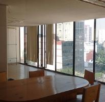 Foto de oficina en renta en  , juárez, cuauhtémoc, distrito federal, 2608278 No. 01