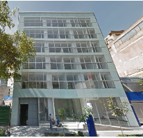 Foto de oficina en renta en  , juárez, cuauhtémoc, distrito federal, 2611699 No. 01