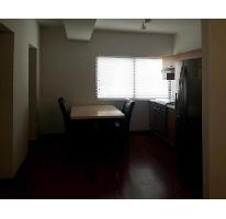 Foto de departamento en venta en  , juárez, cuauhtémoc, distrito federal, 2619200 No. 01