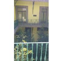 Foto de oficina en renta en  , juárez, cuauhtémoc, distrito federal, 2631926 No. 01