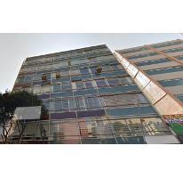 Foto de oficina en renta en  , juárez, cuauhtémoc, distrito federal, 2635264 No. 01