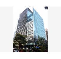 Foto de oficina en renta en  , juárez, cuauhtémoc, distrito federal, 2677532 No. 01