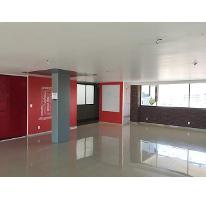Foto de oficina en renta en  , juárez, cuauhtémoc, distrito federal, 2718941 No. 01