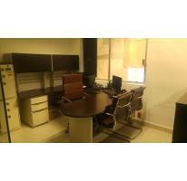 Foto de oficina en renta en  , juárez, cuauhtémoc, distrito federal, 2799840 No. 01