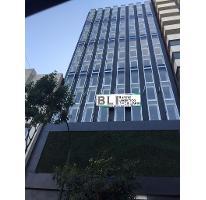 Foto de oficina en renta en  , juárez, cuauhtémoc, distrito federal, 2805115 No. 01
