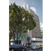 Foto de oficina en renta en  , juárez, cuauhtémoc, distrito federal, 2805592 No. 01