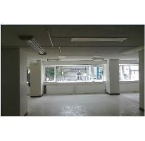 Foto de oficina en renta en  , juárez, cuauhtémoc, distrito federal, 2810675 No. 01
