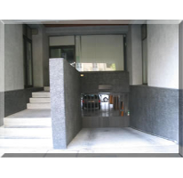 Foto de oficina en renta en  , juárez, cuauhtémoc, distrito federal, 2811280 No. 01