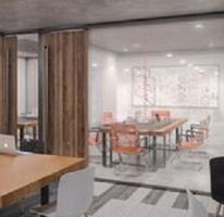 Foto de oficina en renta en  , juárez, cuauhtémoc, distrito federal, 2883905 No. 01