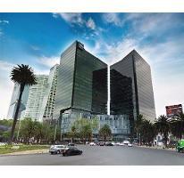 Foto de oficina en renta en  , juárez, cuauhtémoc, distrito federal, 2895063 No. 01