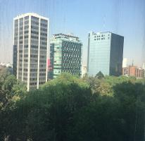Foto de departamento en renta en  , juárez, cuauhtémoc, distrito federal, 2921796 No. 01