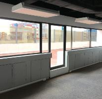 Foto de oficina en renta en  , juárez, cuauhtémoc, distrito federal, 2932168 No. 01