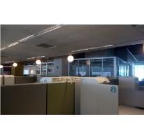 Foto de oficina en renta en  , juárez, cuauhtémoc, distrito federal, 2953552 No. 01