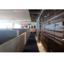 Foto de oficina en renta en  , juárez, cuauhtémoc, distrito federal, 2953877 No. 01