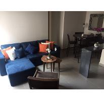 Foto de departamento en renta en bucarelli , juárez, cuauhtémoc, distrito federal, 2978668 No. 02