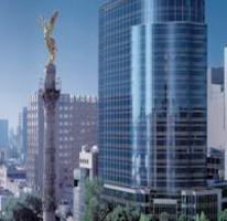 Foto de oficina en renta en  , juárez, cuauhtémoc, distrito federal, 2982355 No. 01
