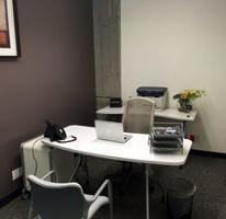 Foto de oficina en renta en  , juárez, cuauhtémoc, distrito federal, 3405410 No. 01