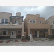 Foto de casa en venta en  , juárez, cuauhtémoc, distrito federal, 3629773 No. 01
