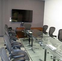 Foto de oficina en renta en  , juárez, cuauhtémoc, distrito federal, 3729803 No. 01