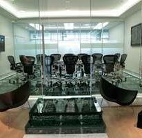 Foto de oficina en renta en  , juárez, cuauhtémoc, distrito federal, 3731990 No. 01