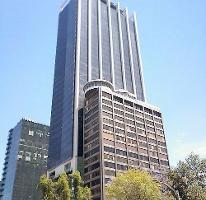 Foto de oficina en renta en  , juárez, cuauhtémoc, distrito federal, 3800626 No. 01