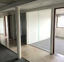 Foto de oficina en renta en  , juárez, cuauhtémoc, distrito federal, 3825646 No. 01