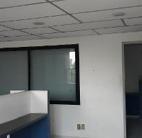 Foto de oficina en renta en  , juárez, cuauhtémoc, distrito federal, 3845076 No. 01