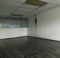 Foto de oficina en renta en  , juárez, cuauhtémoc, distrito federal, 3907955 No. 01