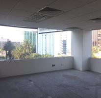 Foto de oficina en renta en  , juárez, cuauhtémoc, distrito federal, 4323541 No. 01