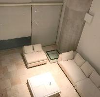 Foto de departamento en renta en  , juárez, cuauhtémoc, distrito federal, 0 No. 01
