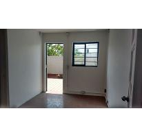 Foto de oficina en renta en, juárez, cuauhtémoc, df, 851941 no 01