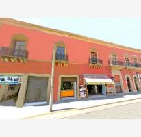 Foto de edificio en venta en juarez, el calvario, durango, durango, 830955 no 01