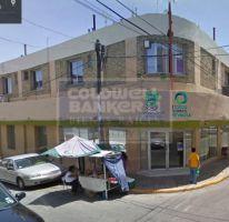 Foto de local en renta en juarez esq matamoros, ciudad reynosa centro, reynosa, tamaulipas, 428064 no 01