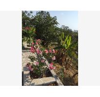 Foto de terreno habitacional en venta en juarez esquina miramar , pitillal centro, puerto vallarta, jalisco, 2795741 No. 01