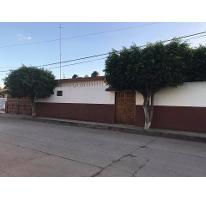 Foto de casa en venta en  , jacarandas, rioverde, san luis potosí, 2802815 No. 01