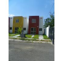 Foto de casa en venta en juarez , jardines de la alameda, tlajomulco de zúñiga, jalisco, 2802084 No. 01