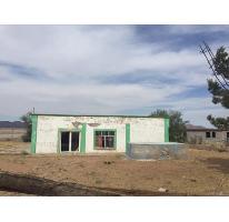 Foto de local en renta en  , juárez, juárez, chihuahua, 2677181 No. 01