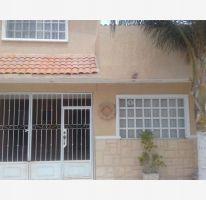 Foto de casa en venta en juarez, la joya, torreón, coahuila de zaragoza, 2210826 no 01