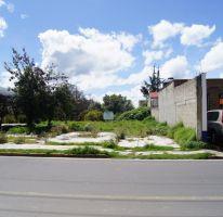 Foto de terreno comercial en venta en, juárez los chirinos, ocoyoacac, estado de méxico, 1125533 no 01