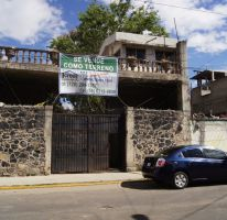 Foto de terreno comercial en venta en, juárez los chirinos, ocoyoacac, estado de méxico, 1132619 no 01