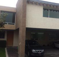 Foto de casa en condominio en venta en, juárez los chirinos, ocoyoacac, estado de méxico, 2017392 no 01
